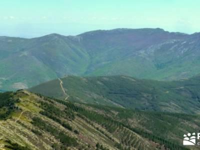Cuerdas de La Pinilla y Las Berceras; trekking, senderismo, amigos madrid;ruta senderismo